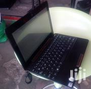 Laptop Asus Eee PC 1008P 1GB Intel Atom HDD 250GB | Laptops & Computers for sale in Ashanti, Kumasi Metropolitan