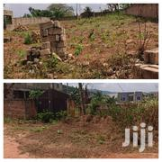 Land at Oyarifa | Land & Plots For Sale for sale in Greater Accra, Ga East Municipal