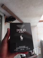 Men's Oil 80 Ml | Fragrance for sale in Greater Accra, Mataheko