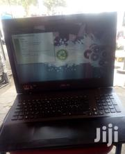 Laptop Asus G74SX 16GB Intel Core i7 SSHD (Hybrid) 750GB | Laptops & Computers for sale in Ashanti, Kumasi Metropolitan