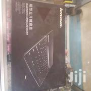Lenovo Bluetooth Keyboard | Computer Accessories  for sale in Greater Accra, Kwashieman