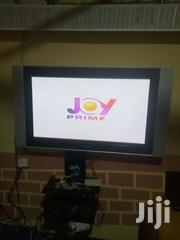 Phillip 42' TV | TV & DVD Equipment for sale in Brong Ahafo, Jaman North