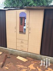 The Family Wardrobes | Furniture for sale in Greater Accra, Ledzokuku-Krowor