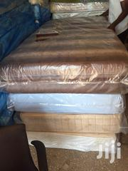 1 and Half Foreign Mattresses at Wholesale Price.   Furniture for sale in Greater Accra, Kotobabi