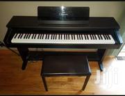 Yamaha Clavinova | Musical Instruments for sale in Greater Accra, Accra Metropolitan