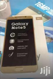 Samsung Galaxy Note 5 | Mobile Phones for sale in Greater Accra, Accra Metropolitan