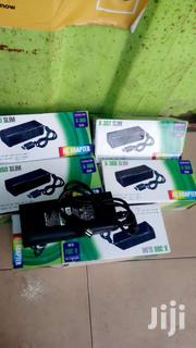 XBOX 360 POWER ADAPTER | Toys for sale in Greater Accra, Apenkwa