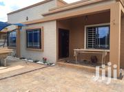 Three Bedroom House for Sale (Lakeside Estate) | Houses & Apartments For Rent for sale in Greater Accra, East Legon