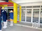 Shops To Let At Hatso Salase | Commercial Property For Sale for sale in Eastern Region, Asuogyaman
