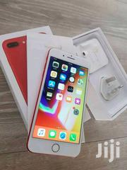 New Apple iPhone 7 Plus 256 GB Red | Mobile Phones for sale in Greater Accra, Accra new Town