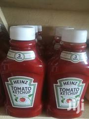Heinz Tomato Ketchup 1.25kg | Meals & Drinks for sale in Greater Accra, Apenkwa