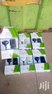 XBOX 360 CHARGING KIT | Clothing Accessories for sale in Greater Accra, Osu