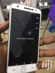 New Motorola Moto Z Force 32 GB | Mobile Phones for sale in Greater Accra, Achimota