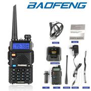 Baofeng Radio   Safety Equipment for sale in Greater Accra, Airport Residential Area