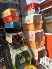 Cage for Birds and Dogs. | Pet's Accessories for sale in Greater Accra, Adenta Municipal