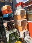 Cage for Birds and Dogs.   Pet's Accessories for sale in Adenta Municipal, Greater Accra, Ghana