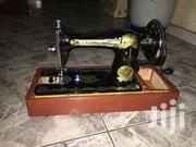 Sewing Machine | Home Appliances for sale in Greater Accra, East Legon