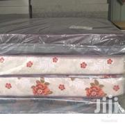 Health Mattress Double Size | Furniture for sale in Greater Accra, Ga West Municipal