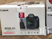 Canon 6D , Body Only Fresh | Cameras, Video Cameras & Accessories for sale in Greater Accra, Accra Metropolitan