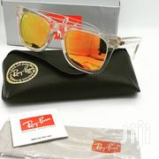 Rayban Glasses | Clothing Accessories for sale in Greater Accra, Accra Metropolitan