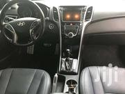 Hyundai Elantra GT For Sale. | Cars for sale in Greater Accra, North Ridge