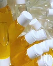 Extensive Glow Oil And Coconut Oil | Skin Care for sale in Ashanti, Offinso Municipal