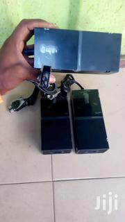 XBOX ONE POWER ADAPTER | Video Game Consoles for sale in Greater Accra, Achimota