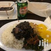 Cook Needed At Adenta | Restaurant & Bar Jobs for sale in Greater Accra, East Legon