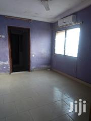 Single Room Apartment At Kisseman For Rent | Houses & Apartments For Rent for sale in Greater Accra, Accra Metropolitan