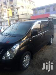 Hyundai Starex | Buses & Microbuses for sale in Greater Accra, Abossey Okai