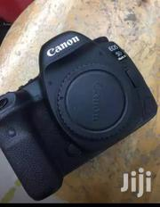 Canon 5D Mark IV | Photo & Video Cameras for sale in Eastern Region, New-Juaben Municipal