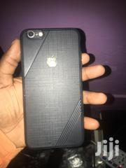 Apple iPhone 6s Plus 64 GB | Mobile Phones for sale in Greater Accra, Dansoman