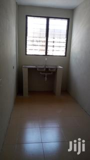 Chamber And Hall Apartment Kotei For Rent | Houses & Apartments For Rent for sale in Ashanti, Adansi South