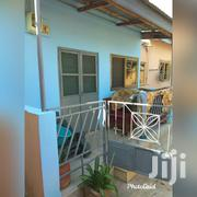 Executive Chamber N Hall Self Contain at Madina Social Welfare | Houses & Apartments For Rent for sale in Greater Accra, Ga East Municipal