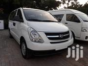 2015 Hyundai H1 Mini Bus | Buses & Microbuses for sale in Greater Accra, Accra Metropolitan