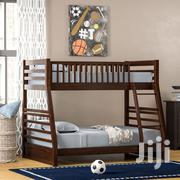 Bunk Bed Available | Furniture for sale in Greater Accra, Ga West Municipal