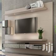 Cool Tv Unit | Furniture for sale in Greater Accra, Ga West Municipal