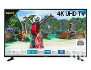 "Samsung Ua65ru7100 65"" LED Uhd 4K Smart Digital TV 
