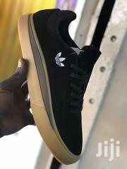 Original Puma Fenty | Shoes for sale in Greater Accra, Kwashieman