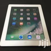 Apple iPad 4 Wi-Fi 16 GB | Tablets for sale in Greater Accra, Roman Ridge