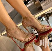 Quality Ladies Heels New Arrival | Shoes for sale in Greater Accra, Accra Metropolitan