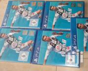 Fifa19 Cds Brandnew | CDs & DVDs for sale in Greater Accra, Kokomlemle