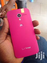 New Motorola Moto X 32 GB | Mobile Phones for sale in Greater Accra, Kokomlemle