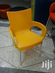 Plastic Chairs | Furniture for sale in Greater Accra, Achimota