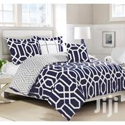Boho Living Runa 5-Piece Reversible Comforter Set | Home Accessories for sale in Greater Accra, Apenkwa