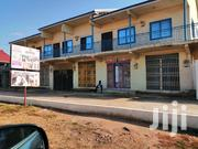 Apartment At Taifa For Sale | Commercial Property For Sale for sale in Greater Accra, Ga West Municipal
