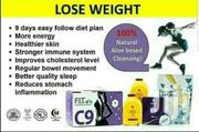 Lose Weight and Flatten Tummy | Vitamins & Supplements for sale in Greater Accra, Airport Residential Area