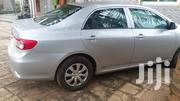 New Toyota Corolla 2013 | Cars for sale in Greater Accra, East Legon