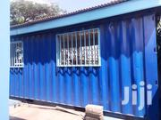 A 20 Feeter Container for Sale at Community 18 . | Commercial Property For Sale for sale in Greater Accra, Tema Metropolitan