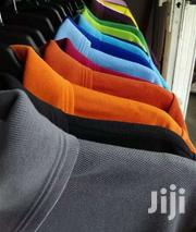 Gildan Performance Polo | Clothing for sale in Greater Accra, Asylum Down